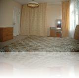 Гостиницы АРИАНА 6